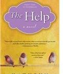 Books Worth Reading / by Christine Weber