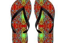Flip Flop A Palooza / by Jan Burch