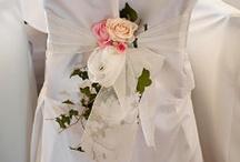 laurens wedding / by Kate Fye