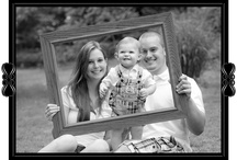 Photos - Families / by Dawn Howell