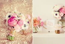 My Future Fairytale Wedding  / by Coral Rebecca