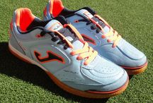 Joma / by SoccerCleats101