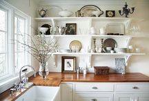 Home Design  / by Megan MacNamara