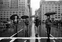 <3 U2 <3 / by Lori I.