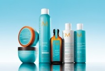 Products We Love  / These products are favorite picks of our staff.  We hope you will find something you'll enjoy, too! / by Sholar Center, Green Room Spa