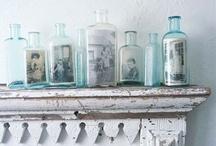 designs/ideas/tips/tricks / by Dawn York