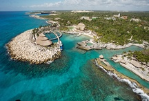 Our Recommendations / Cancun & Riviera Maya tours and activities recommended by Royal Resorts. Don't miss them! / by Royal Resorts