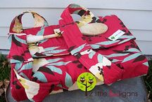 Sew crafty / by Heather Black