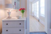 doors, trim, cabinet / by details details