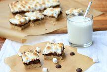 Yummy GF Recipes / by Susan Switzer