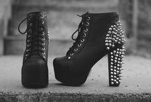 Fashion / by Julia Avancini