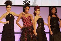 America's Beauty Show / by Modern Salon