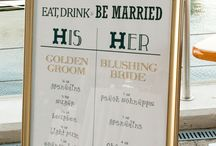 Weddings and Other Events / by TRNH DO