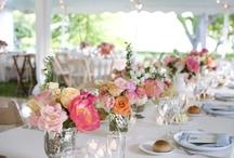 Wedding stuff / by Jacqueline Howe
