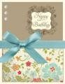 scrapbooking/cards / by Debbie Wheeler