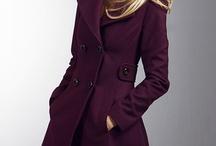 Styles I like / by Tasia Woodman Dieker