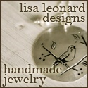jewelry / by Lizzie Vincent