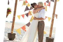wedding-and-events / by Gricelda Hoyle