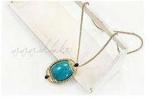 Jewelry I Adore / by Jennifer White