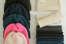 Knit Wit / Knit Wit / by Debbie Cherry