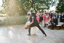 Dance under the moonlight/sunlight / by Rumina