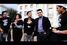 Jose Antonio Vargas @ UNCW / by UNCW Presents