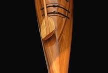 kayak / by Ricardo Fernandez