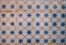 pattern / by Melissa Corlett
