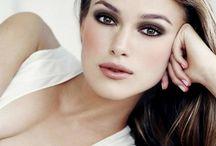 Beauty / by Jennifer Reed Bates