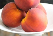 Just Yummy! / by Georgia Peaches