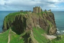 Scotland 2014! / by Heather Baleka-Smith