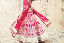 Exotic / indian or other exotic wedding details / by Laurie Arons