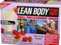 Sports Nutrition / Supplements / by WorkoutHealthy