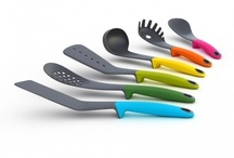Cool kitchen bits and pieces / by bakingmakesthingsbetter.com