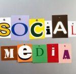 Social Media / by Pubcon