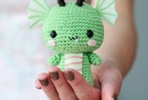 crafts / by Liony Putri