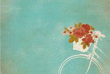 papel de carta / by Coraline Carol