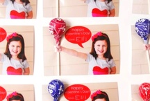 Valentines / by CoolChick Couture