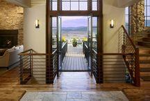 Home Decor I like! / by Rupal Patel