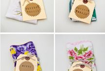 Favors / by Wedding Planner & Guide