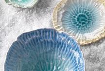 Ceramic inspo / by Cassie Zimmer