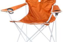 Texas Tailgating 2014 / All your tailgating essentials! / by University Co-op