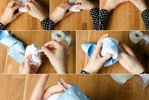 BABY SHOWER / by Adriana Aparecida Freitas Cintra