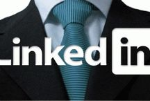 Social Media / by UIU Office of Career Development