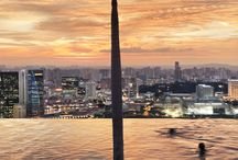 Singapore / by H H
