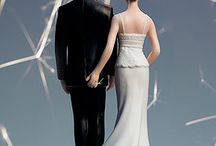 wedding!!????!! / by Jessica Summey
