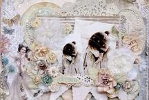Prima Love  / by Jen Waugh