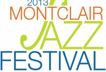 Montclair Jazz Festival / Produced by Jazz House Kids, NCBC is a proud sponsor of the Performance Tent!  http://myemail.constantcontact.com/It-Was-a-Fabulous-Festival-.html?soid=1102776244513&aid=WRod2Tjo7I0 / by North Coast Brewing Company