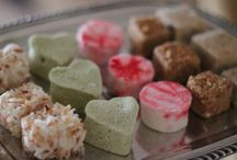 Food is Love [gift ideas] / by Megan Cooper