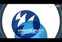 Armada's IDMA nominations 2013 / We have received 18 nominations for this year's International Dance Music Awards. As four-time winner of the 'Best Global Record Label' award we are once again in the running of prolonging their title. Maykel Piron, Managing Director and co-founder of Armada Music, is nominated for 'Best Record Label Executive' after receiving the awards in 2010, 2011 and 2012. Armin van Buuren, one of the co-founders of our label, received 10 nominations in 9 different categories. / by Armada Music